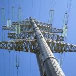 Залізобетонні конструкції ліній електропередачі_